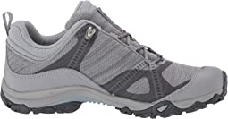 Frost Gray/Tradewinds Blue