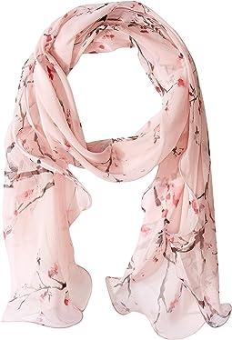 Demure Pink