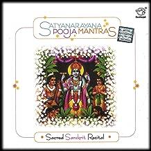 Best satyanarayana pooja mp3 Reviews