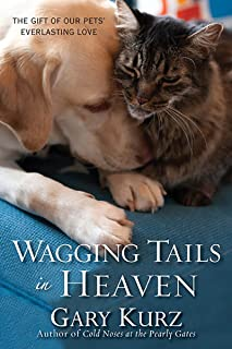 Best beloved pets everlasting Reviews