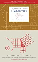 The Einstein Theory of Relativity: A Trip to the Fourth Dimension