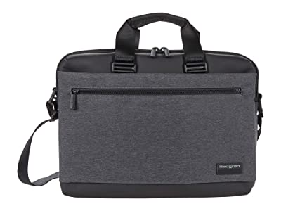 Hedgren 15.6 Byte RFID Laptop Briefcase