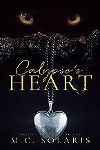 Calypso's Heart: An Orion's Order Novel