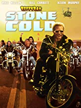 Best stone motorcycle movie Reviews