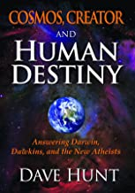 Best the call of the cosmos book Reviews