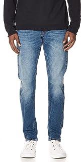 Calvin Klein Men`s Slim Fit Jeans
