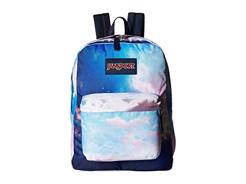 las nubes Head Stakes en High JanSport g84wqCYIn