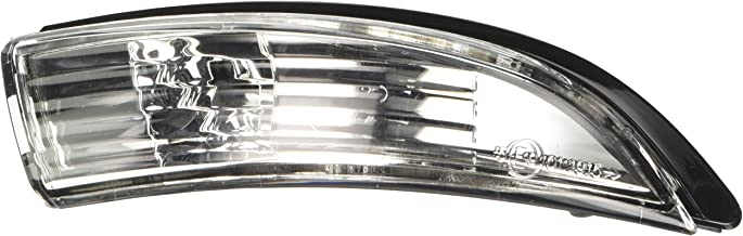 Equal Quality RD00497 Piastra Vetro Specchio Retrovisore Destro
