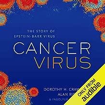 Cancer Virus: The Story of the Epstein-Barr Virus