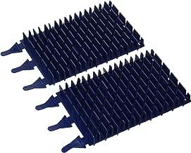 Zodiac R0517300 Brush Replacement Set