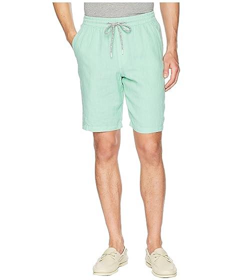 ac8e9e08b8 Tommy Bahama Beach Comber Pull-On Shorts at 6pm