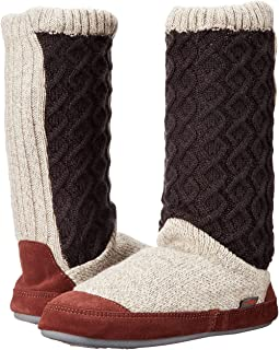 Acorn - Slouch Boot
