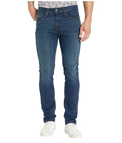 Tommy Hilfiger Denim Slim Fit Jeans in Medium Wash Men
