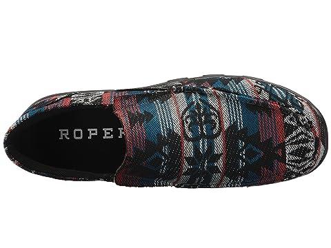 Obtenir Roper Blackblue Dougie Ii nouveau r0rx5UnqPw