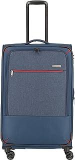 """travelite Reisegepäck-Serie """"Arona"""" Von Travelite: Attraktive Trolleys Und Bordtaschen in 3 Farben Hand Luggage, 77 Centim..."""