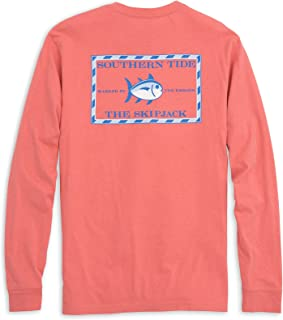 Best southern shores shirts Reviews