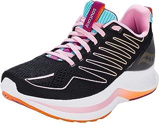 Saucony Endorphin Shift Kadın Koşu Ayakkabısı - AW20
