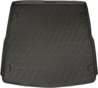 Audi 4F9 061 180 Gepäckraumschale
