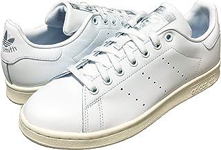 アディダス adidas スタンスミス STAN SMITH ランニングホワイト/シルバーメット/オフホワイト FW5031 日本国内正規品
