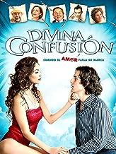Best el divino amor Reviews