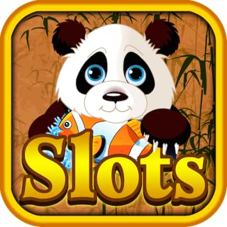 Big Wild Animal Adventure for Android & Kindle Fire Free