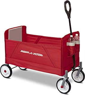 Amazon.es: 50 - 100 EUR - Carretillas para niños / Bicicletas ...