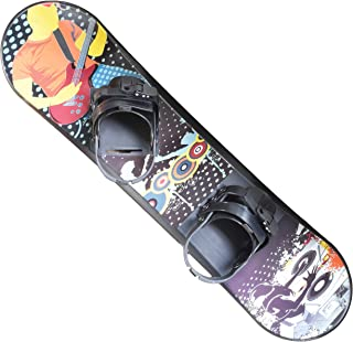 40c620393d17 Kids Snowboards