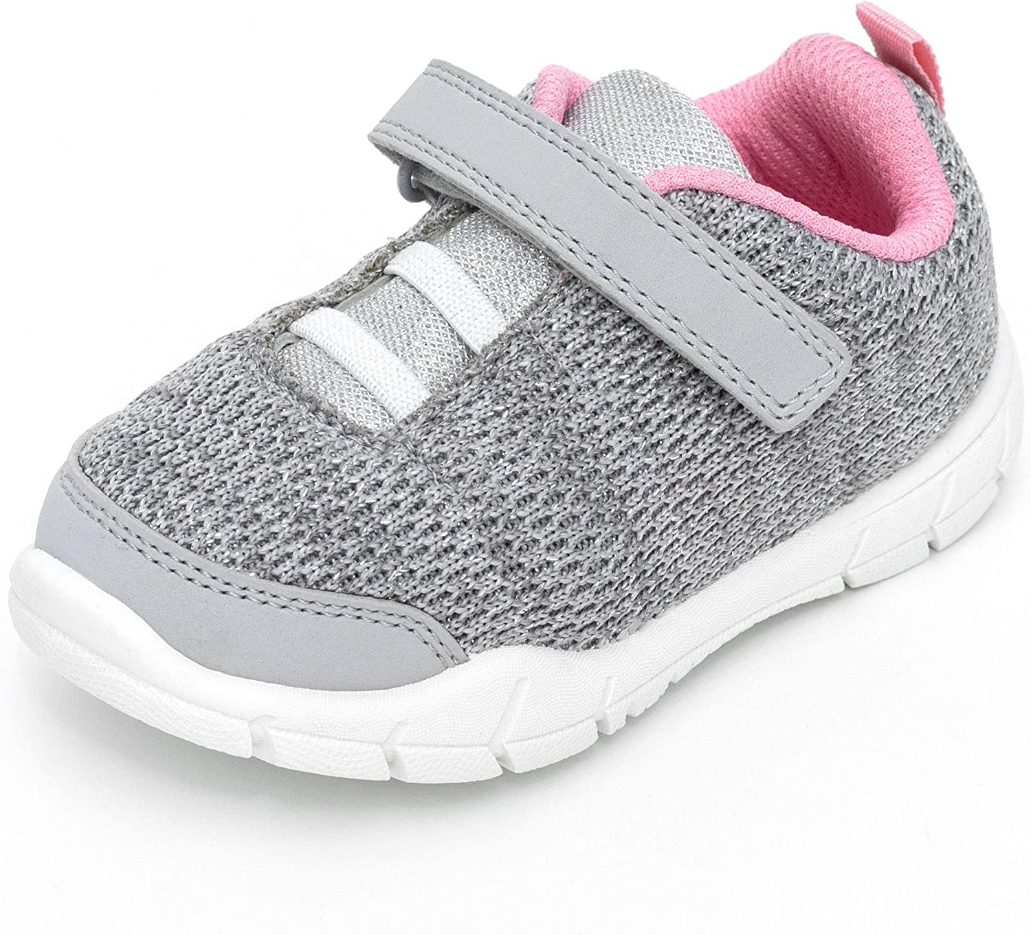 Simple Joys Japan Maker New by Carter's Child Knitted Ranking TOP10 Athletic Shoe Sneak Unisex