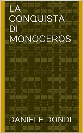 La conquista di Monoceros