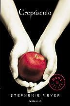 Crepúsculo / Twilight (La Saga Crepusculo / The Twilight Saga) (Spanish Edition)