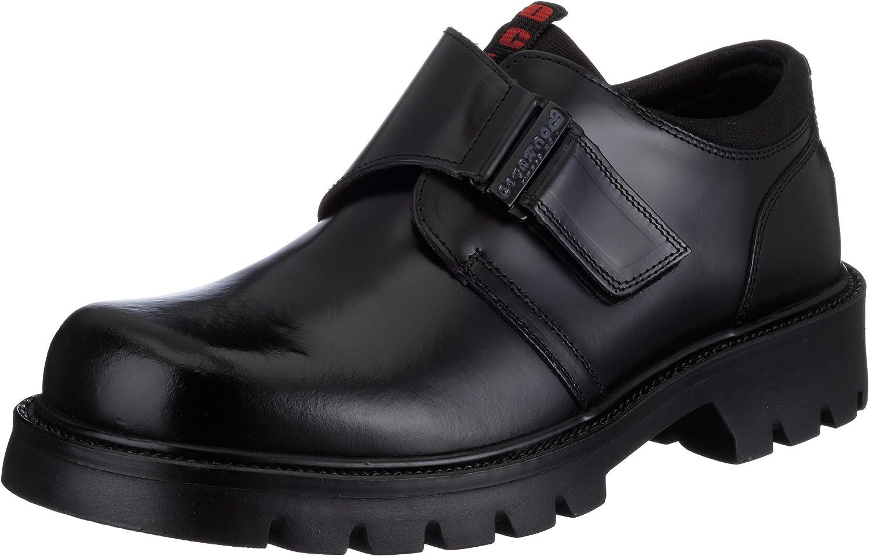 Dockers by Gerli 115705-005, Men's Low-Top Sneakers