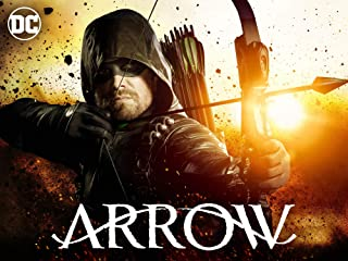 arrow season 3 episode 14 watch online