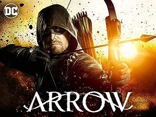 watch arrow season 4 episode 23