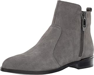Marc Fisher RAIL womens Ankle Boot