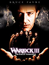 Best warlock 3 movie Reviews