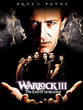 Best warlock 3 movie Reviews