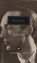 Pale Fire (Everyman's Library Classics)