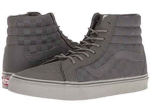 Herren Sneaker Sk8-Hi Reissue DX Sneakers Vans Günstig Kaufen Schnelle Lieferung Wie Viel Zu Verkaufen Xs9nhBhPV