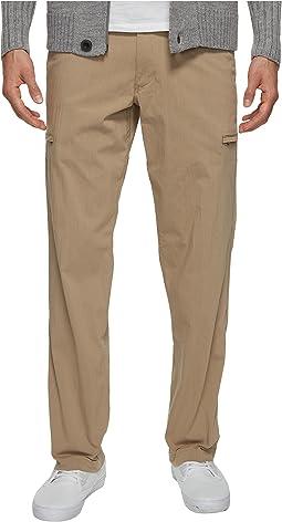 Dockers Standard Utility Cargo Pants