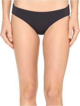 Billabong - Sol Searcher Lowrider Bottom