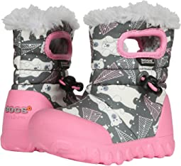 Bogs Kids - B-Moc Bears (Toddler)