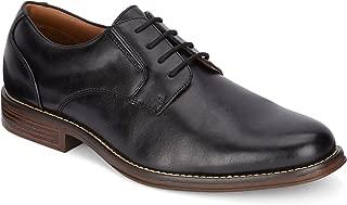 Giày cao cấp nam – Men's Fairway Oxford