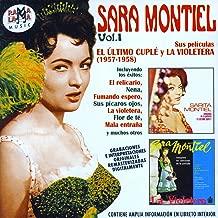 La Violetera: El polichinela (remastered)