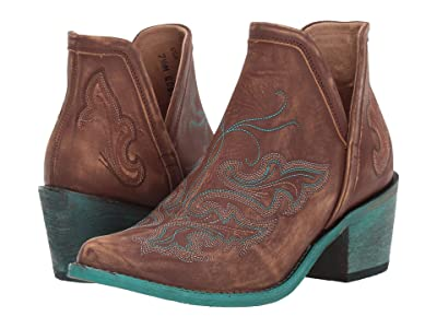 Corral Boots Q0099 Women