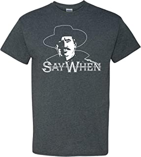 tombstone t shirts