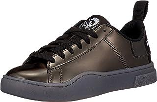 حذاء رياضي نسائي منخفض القمة من Diesel