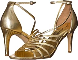 Free People - Disco Fever Heel