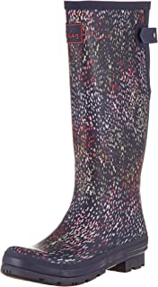 Women's Kelly Welly Rain Boot