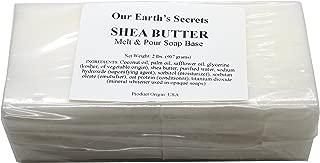 Best stephenson soap supplies Reviews
