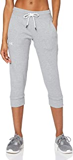 Under Armour Womens Pant 1320610, Womens, Pant, 1320610